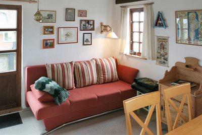 Holiday home, 28-4046, Fano Bad