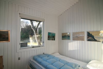 Holiday home, 28-4050, Fano, Nyby