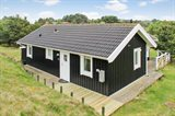 Holiday home 28-4051 Fano, Grondal
