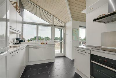Holiday home, 28-4054, Fano, Rindby Strand