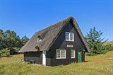 Vakantiehuis 28-4056 Fano, Rindby Strand
