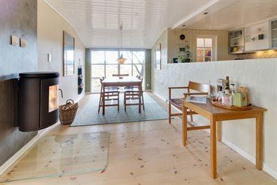 Holiday home, 28-4057, Fano, Sonderho