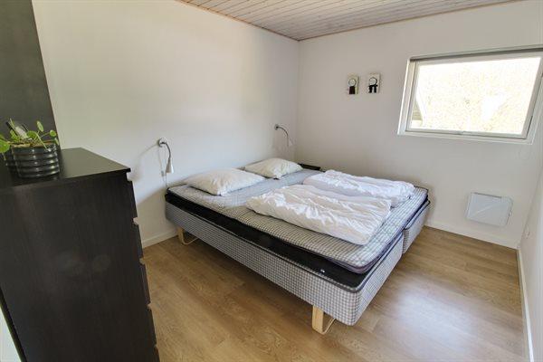 Sommerhus 28-4062