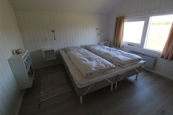 Sommerhus 28-4064