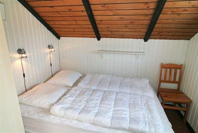 Holiday home, 28-4066, Fano, Sonderho