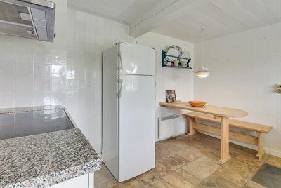 Holiday home, 28-4067, Fano, Sonderho