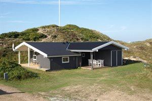 Vakantiehuis 28-4068