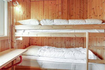 Holiday home, 28-4068, Fano, Rindby Strand