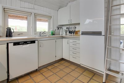 Holiday home, 28-4072, Fano, Sonderho