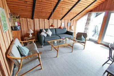 Holiday home, 28-4073, Fano, Sonderho