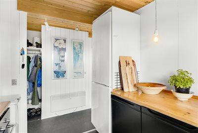 Holiday home, 28-4074, Fano, Sonderho