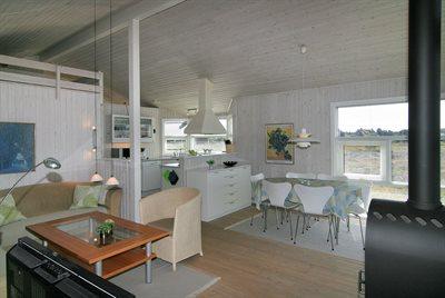 Holiday home, 28-4078, Fano, Sonderho