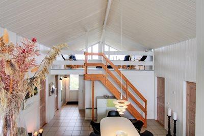 Holiday home, 28-4079, Fano, Rindby Strand