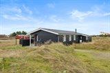 Sommerhus 28-4081 Fanø, Sønderho