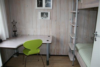 Holiday home, 28-4081, Fano, Sonderho