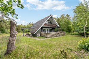 Ferienhaus, 28-4084, Fanö, Sönderho