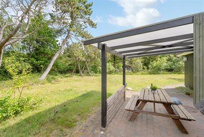 Holiday home, 28-4084, Fano, Sonderho