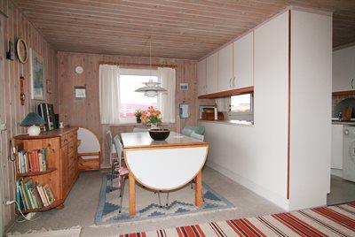 Holiday home, 28-4085, Fano, Sonderho