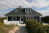 Sommerhus 28-4088 Fanø, Rindby Strand