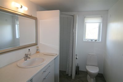 Holiday home, 28-4088, Fano, Rindby Strand
