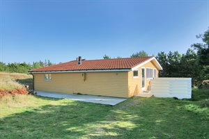 Holiday home, 28-4089, Fano, Sonderho
