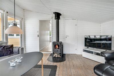 Holiday home, 28-4089, Fano, Sonderho