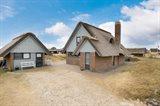 Sommerhus 28-4095 Fanø Bad