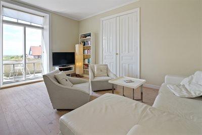 Holiday apartment, 28-4109, Fano Bad