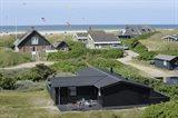 Ferienhaus 28-4123 Fanö, Rindby Strand