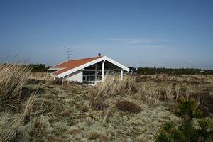 Sommerhus, 28-4130, Fanø, Rindby Strand