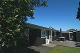 Sommerhus 28-4135 Fanø, Rindby Strand