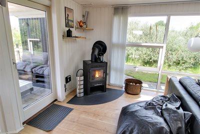 Holiday home, 28-4135, Fano, Rindby Strand