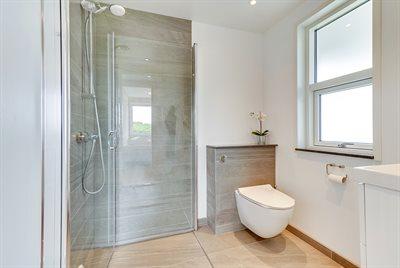 Holiday home, 28-4140, Fano, Rindby Strand