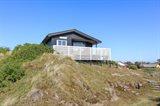 Sommerhus 28-4141 Fanø, Rindby Strand