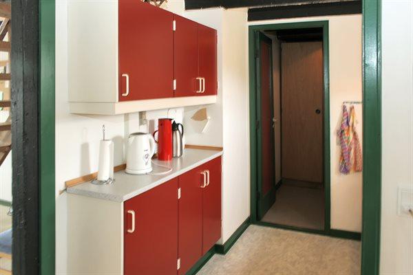 Sommerhus 28-4142
