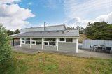 Sommerhus 28-4146 Fanø, Rindby Strand