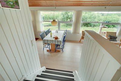 Holiday home, 28-4146, Fano, Rindby Strand