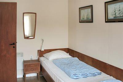 Holiday home, 28-4147, Fano Bad