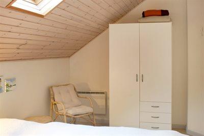 Holiday home, 28-4155, Fano, Rindby Strand