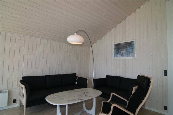 Sommerhus 28-4162