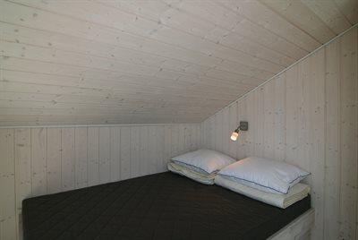 Holiday home, 28-4162, Fano, Rindby Strand