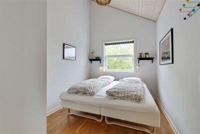 Holiday home, 28-4163, Fano, Rindby Strand