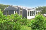 Ferienhaus 28-4167 Fanö, Rindby Strand