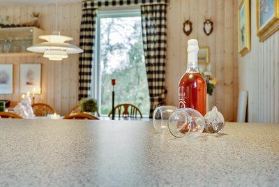 Holiday home, 28-4167, Fano, Rindby Strand