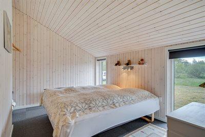 Holiday home, 28-4172, Fano, Rindby Strand