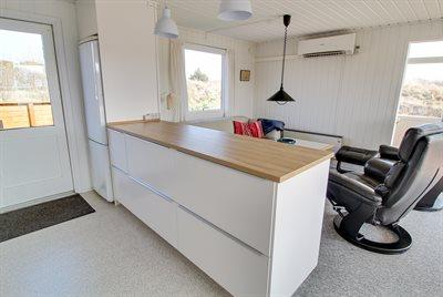 Holiday home, 28-4177, Fano, Rindby Strand