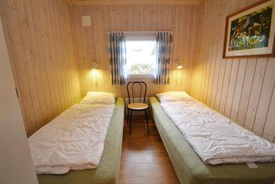 Holiday home, 28-4187, Fano, Rindby Strand