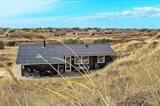 Sommerhus 28-4195 Fanø, Rindby Strand