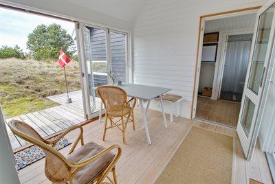 Holiday home, 28-4196, Fano, Sonderho