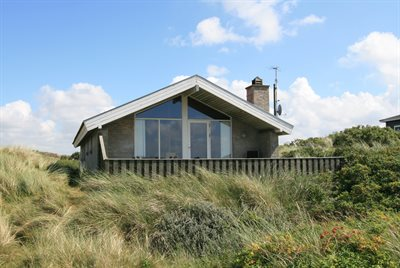 Holiday home 28-4200 Fano, Rindby Strand